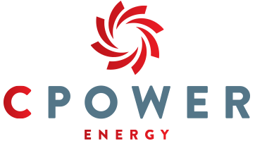CPower Energy Ltd